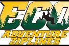Eco Adventure Ziplines