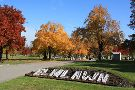 Elmlawn Memorial Park