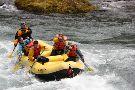 Elwah River