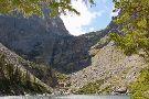 Emerald Lake Trail