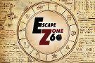 Escape Zone 60 Navarre