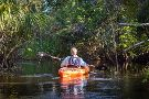 Everglades Adventures Kayak & Eco Tours