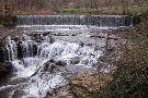 Falls Mill