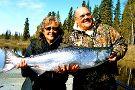 Fishtale River Guides