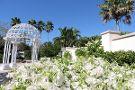 Florida Botanical Gardens