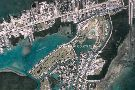 Florida Keys Country Club