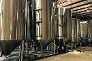 Fordham Brewing Co.