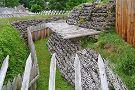 Fort Ligonier