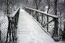 Fort Wayne Trails