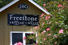 Freestone artisan cheese