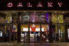 Galaxy Theatre Uptown