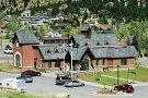 Georgetown Gateway Visitor Center