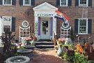 Glenwood Manor Antiques & More