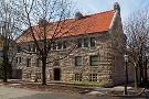 Glessner House