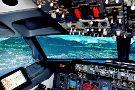Global Flight Adventures