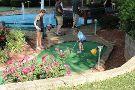 Go USA Fun Park