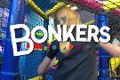 Going Bonkers