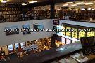 Gold Beach Books