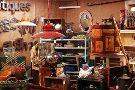 Great Lakes Antiques - Boutique