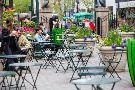 Greeley Square Park