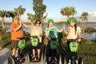 Green Motion Segway Tours