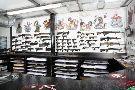 Gun Garage