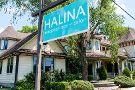 Halina European Day Spa