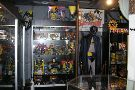 Hall of Heroes Super Hero Museum
