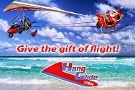 Hang Glide USA
