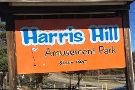 Harris Hill Amusement Park