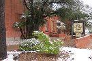 Henrietta Memorial Center King Ranch Museum