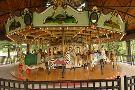 Heritage Carousel