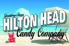 Hilton Head Candy Company