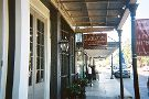 Historic District Shopping