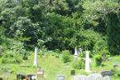 Historic Jersey City & Harsimus Cemetery