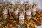 Hoarfrost Distilling