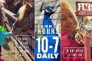 Hochatown Petting Zoo