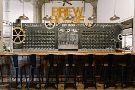 Hog River Brewing Company