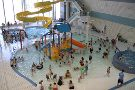 Holland Community Aquatic Center