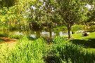 Hudson Gardens - Free