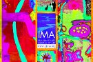 IMA - San Juan Islands Museum of Art
