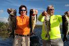 iOutdoor Fishing Adventures