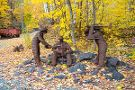 Iron Ore Heritage Trail