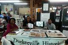 Jacksonville Historical Center
