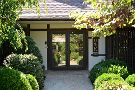 Japan House, University of Illinois at Urbana-Champaign