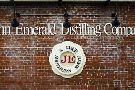 John Emerald Distilling Company