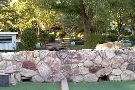 Johnson Park Miniature Golf