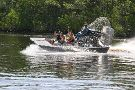 Jungle Erv's Everglades Airboat Tours