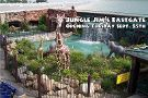 Jungle Jim's Eastgate