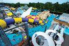 Jungle Rapids Family Fun Park